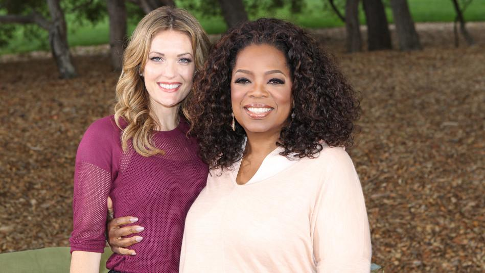 Don't Miss @AmyPurdyGurl with @Oprah on @SuperSoulSunday 11/10c @OWNTV & streaming on http://t.co/lFaP2BHy54 !  http://t.co/LjbQODzNCP