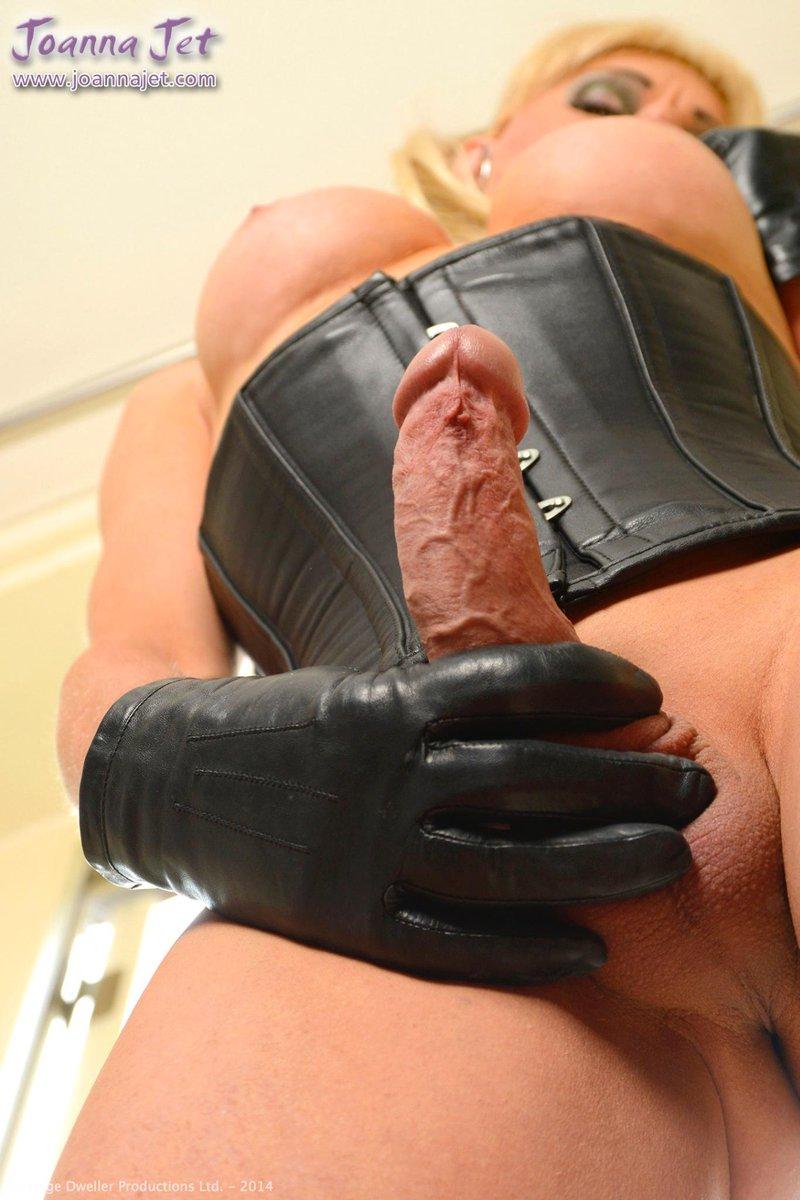 sexy naked ass babe suck