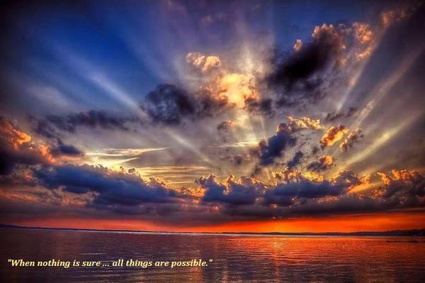 ❥ Together, We Imagine. http://t.co/iQjCJf6eVy  v/ @BobbeBrooks_ @RockSolidAdvice @Barb_Calabrese @DrJeffersnBoggs @connect1492 #joYTrain