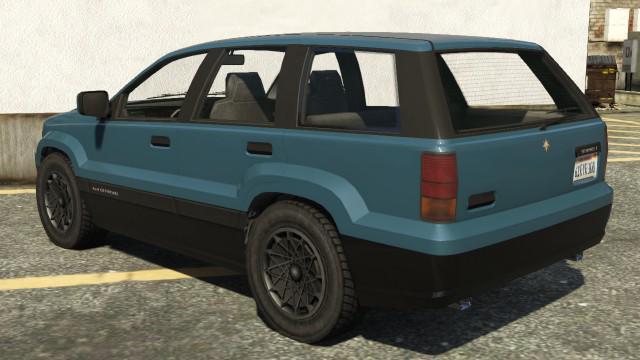 Gta 5 Cars List