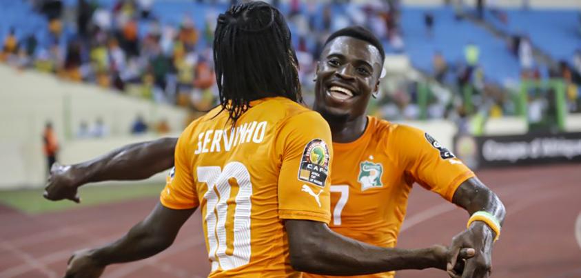 Coupe afrique info en direct news et actualit en temps - Coupe d afrique en direct sur internet ...