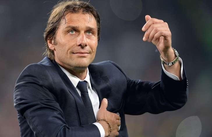 Calcioscommesse indagini chiuse: Ct Conte accusato di frode sportiva