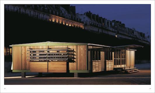 Jean Prouvé Architecture: 5 Volume Boxed Set http://t.co/JLPGjBuwb5 http://t.co/aSpPwd1wR3