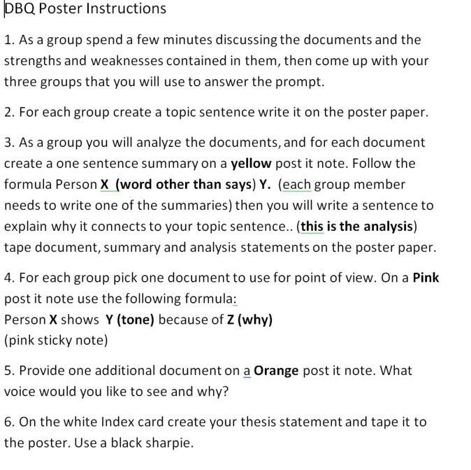 RT @wolfwhap: @mrshistorylee got it from an institute but here are the instructions http://t.co/YLqTwWtowq #whapchat