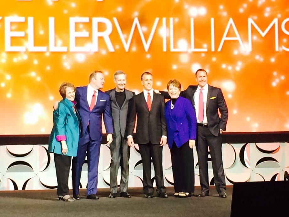 New #KWRI leadership announced at #kwfr2015 @kwfr @KWCareers http://t.co/GOS37K8FLV