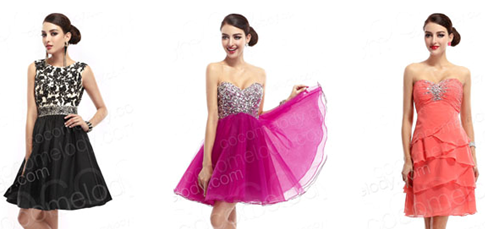 Cocomelody - Get Under $200 Dreamy Dresses Free Shipping! http://t.co/yTwr53Sa0A http://t.co/ik23wSNRTp