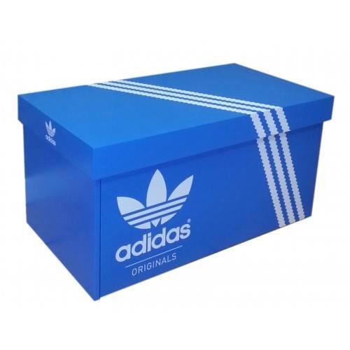 adidas trainer box