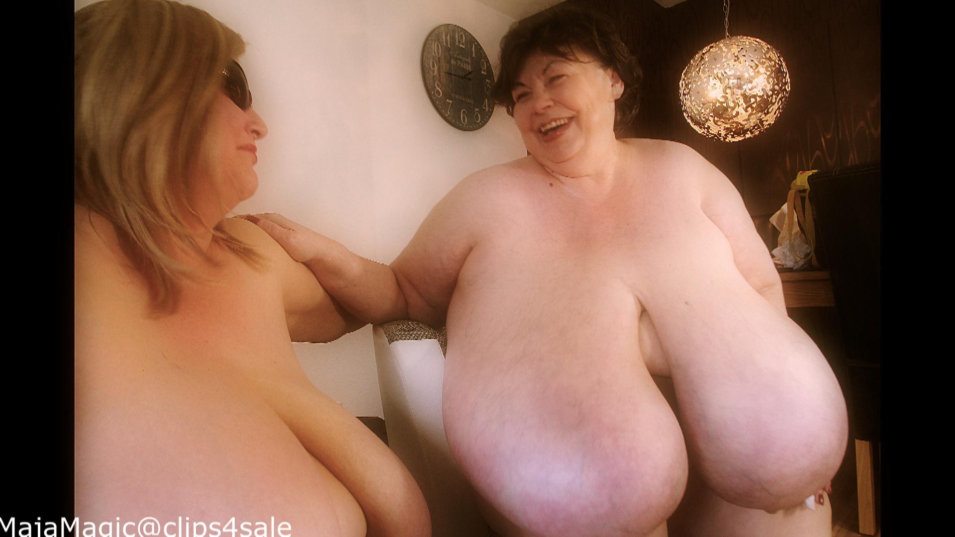 Aunt Mia - Free Porn Pics and Sex Galleries