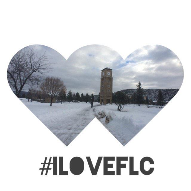 Thumbnail for Do you love Fort Lewis College?