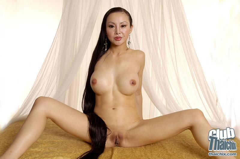 Порнозвезда из казахстана форум — photo 9