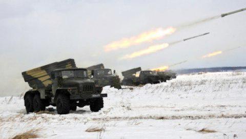 Запад не должен быть просто посредником в конфликте на Донбассе, - Меркель - Цензор.НЕТ 3626