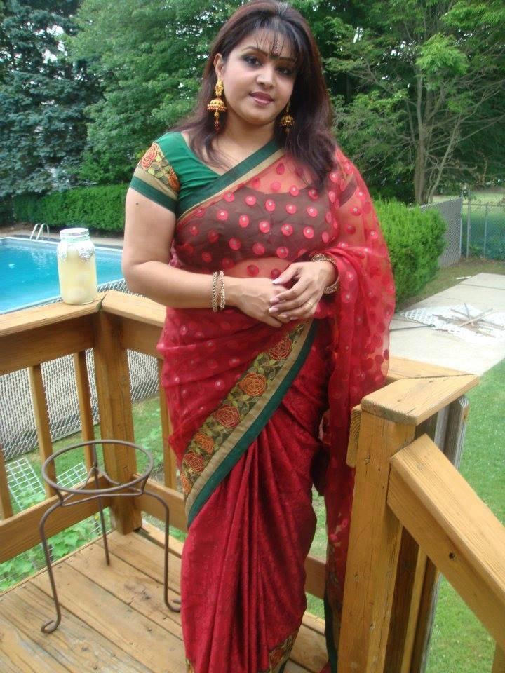 Kerala Hot Girls Video Free Download