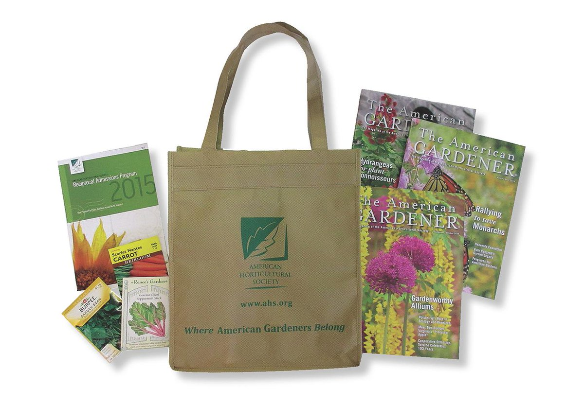 Win an AHS membership on #plantchat today then you can join our annual Seed Exchange http://t.co/1t3hsZPIN1 http://t.co/4X1YRh9zo5