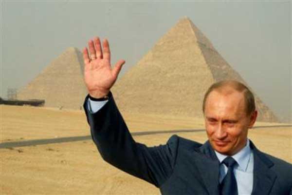 Президент Польши Коморовский приедет в Украину на годовщину Евромайдана - Цензор.НЕТ 5711