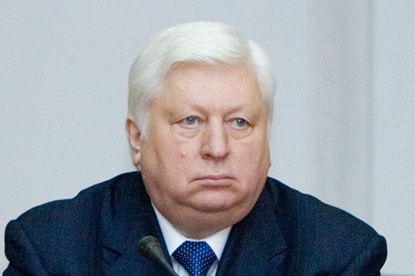Позиция Украины остается неизменной - минские договоренности должны быть выполнены, - Чалый - Цензор.НЕТ 679