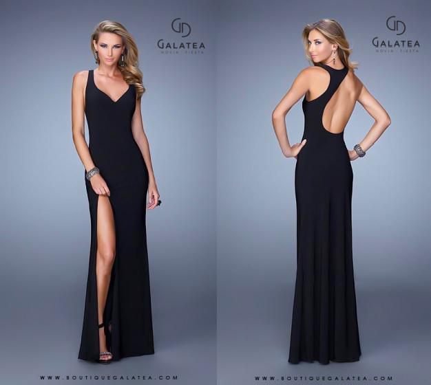 Boutique vestidos de noche en costa rica