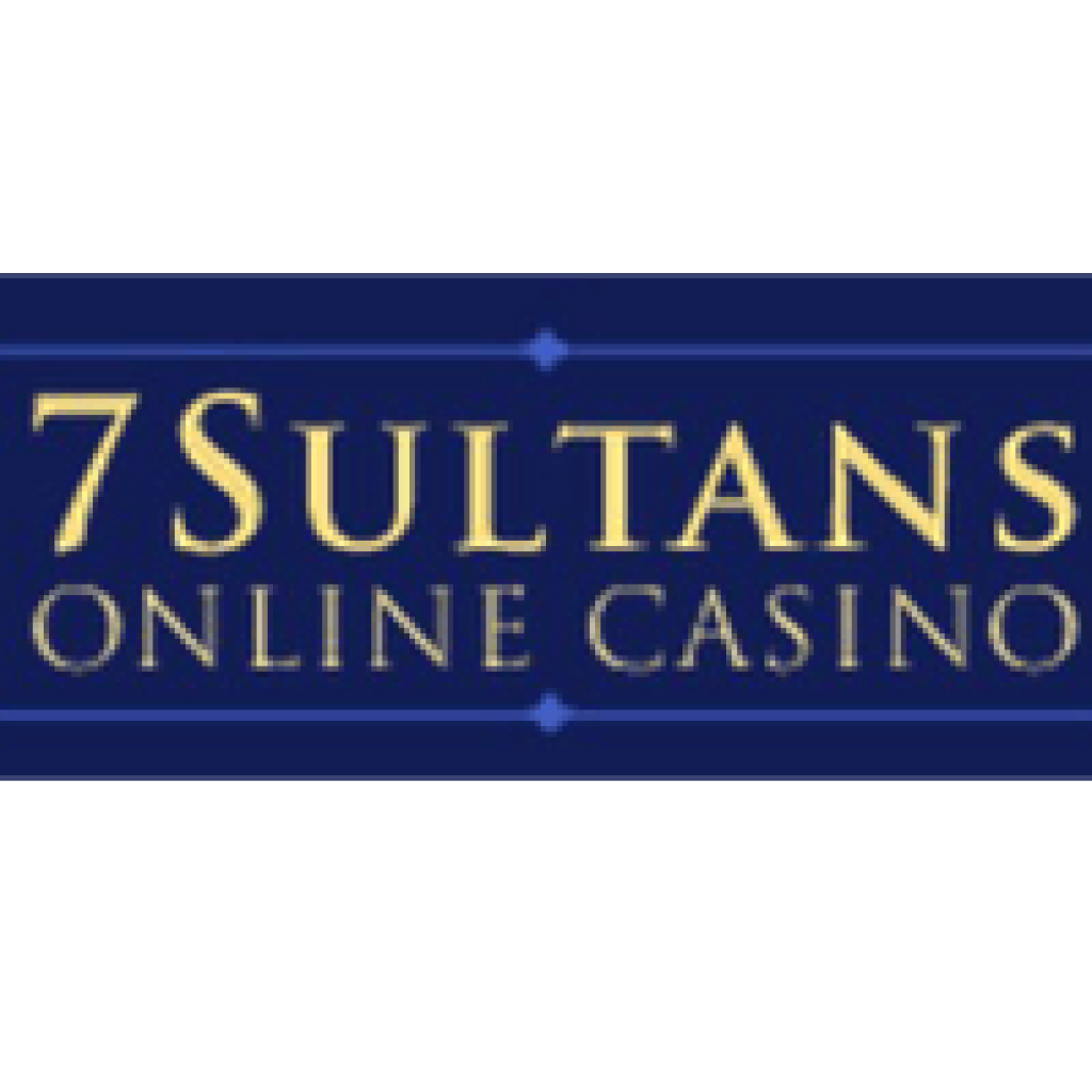7 sultans casino review