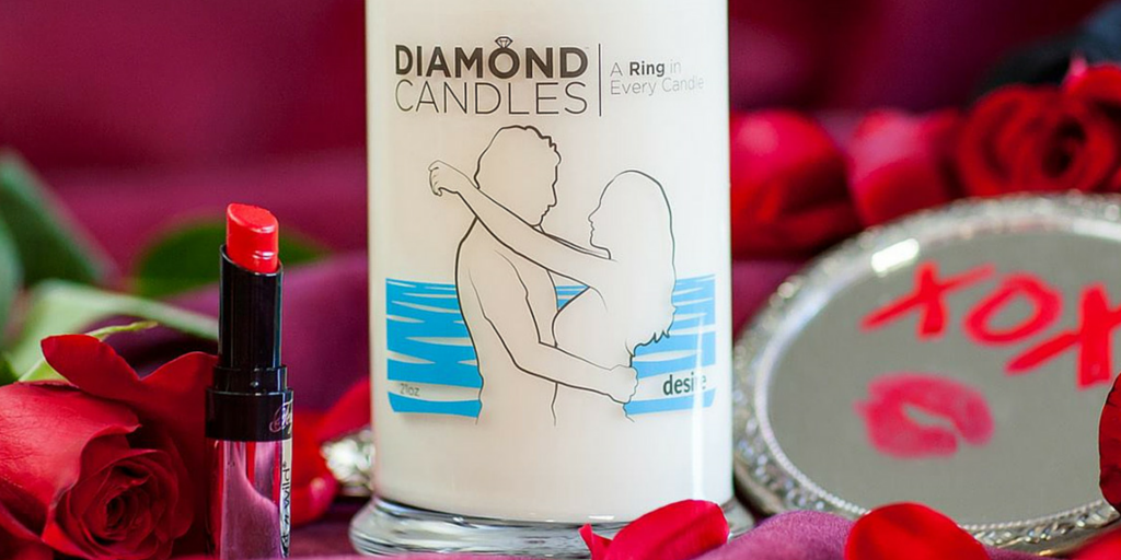 Let's start the week with a #giveaway! RT for the chance to #win #DiamondCandles. [Open to US; ends 11:59 PM EST] http://t.co/sfhLJ1KYlt