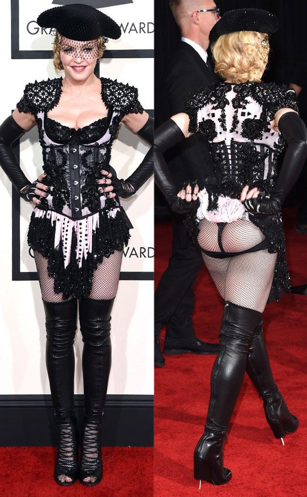 Fashion Police 2015 Grammys Fashion Police on Twitter