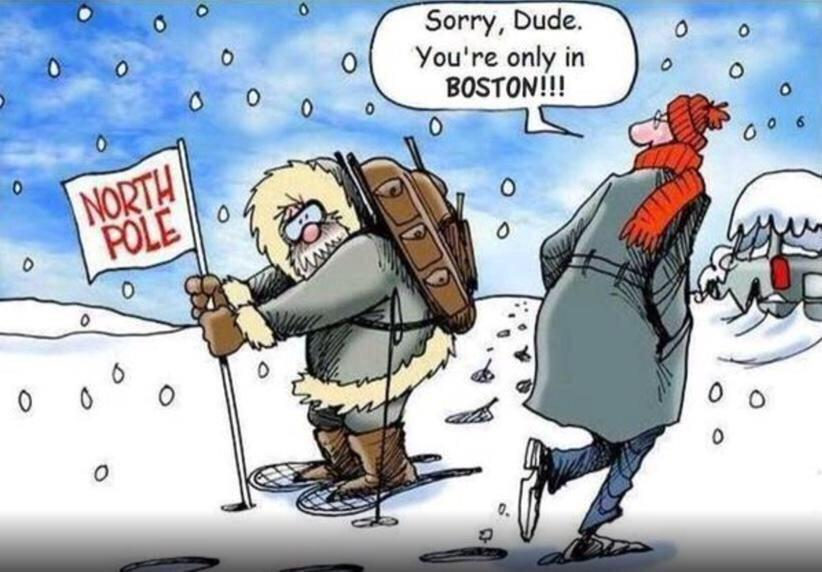 Hahahaha love this pic from @todd_case!❄️❄️❄️ http://t.co/I13gbL8EXe