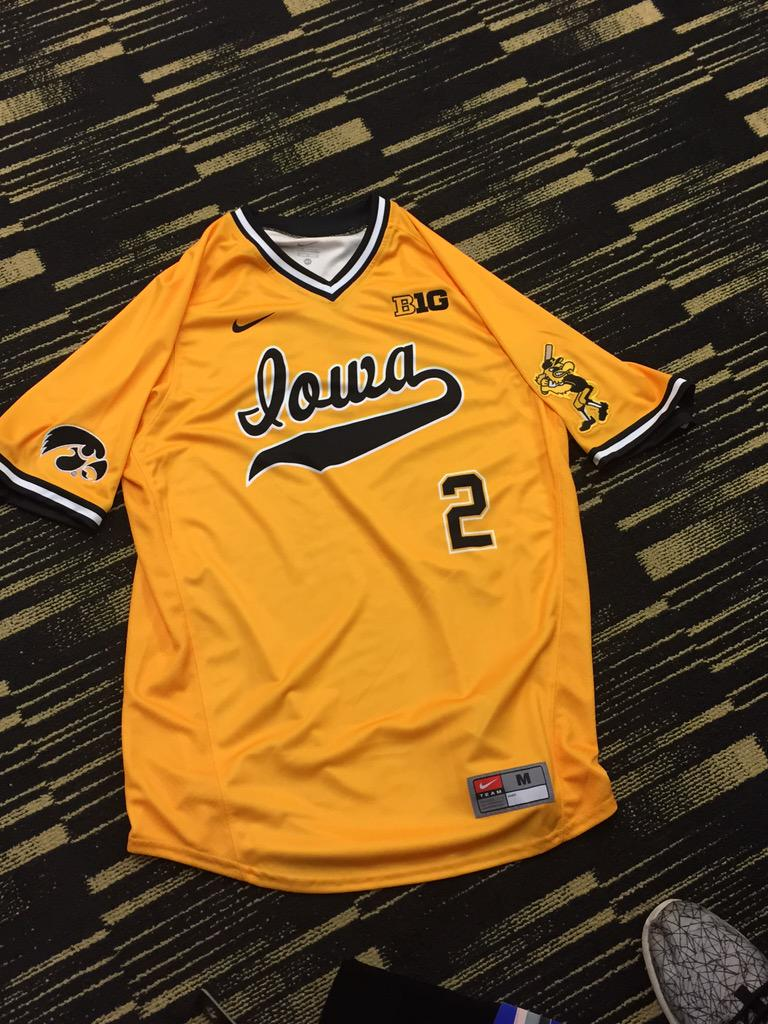 Seems that Clemson is now wearing Nike jerseys. … New home uniform for  Toledo (from Phil). … Babe Ruth played minor league ball in Baltimore 2e47f6c1e