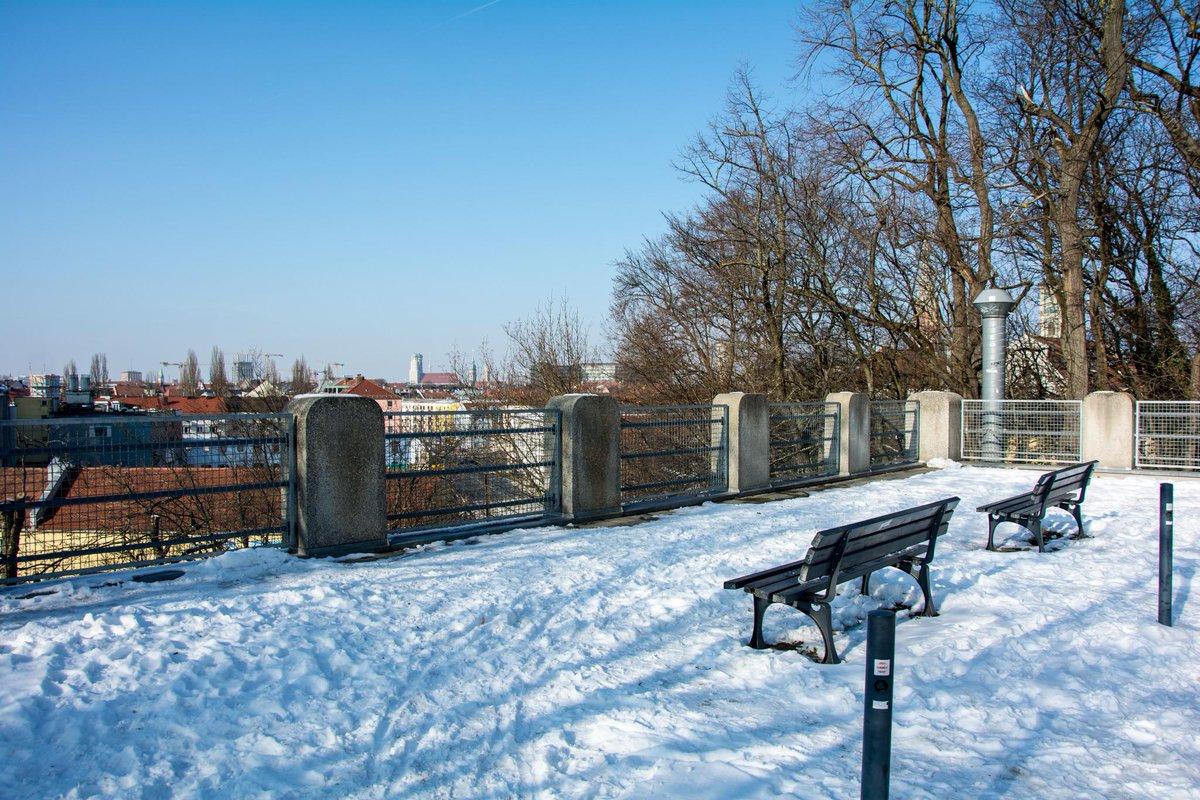 Wetter München Morgen Und übermorgen