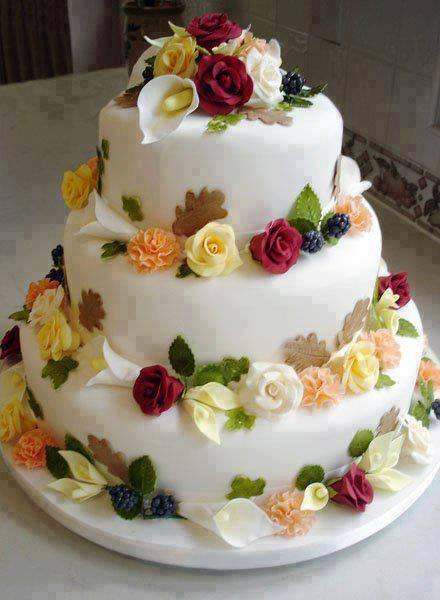 Birthday Cake Images With Name Ajay : AJAY THAKRAL on Twitter: