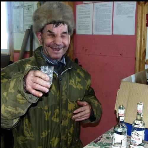 Количество пострадавших при обстреле Краматорска увеличилось до 58 человек, - ДонОГА - Цензор.НЕТ 4544