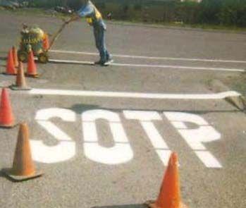 Señores que tuvieron mal día con la ortografía  http://t.co/h7d1dPn8rY #SOTP #CEDAELVASO y otras perlas http://t.co/EmWbmVHaag