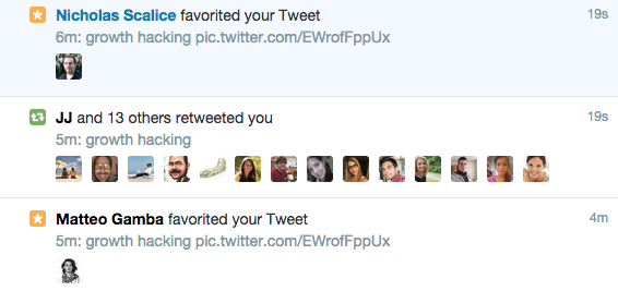 oh, the irony of tweeting about growth hacking http://t.co/l8iI8N87kX