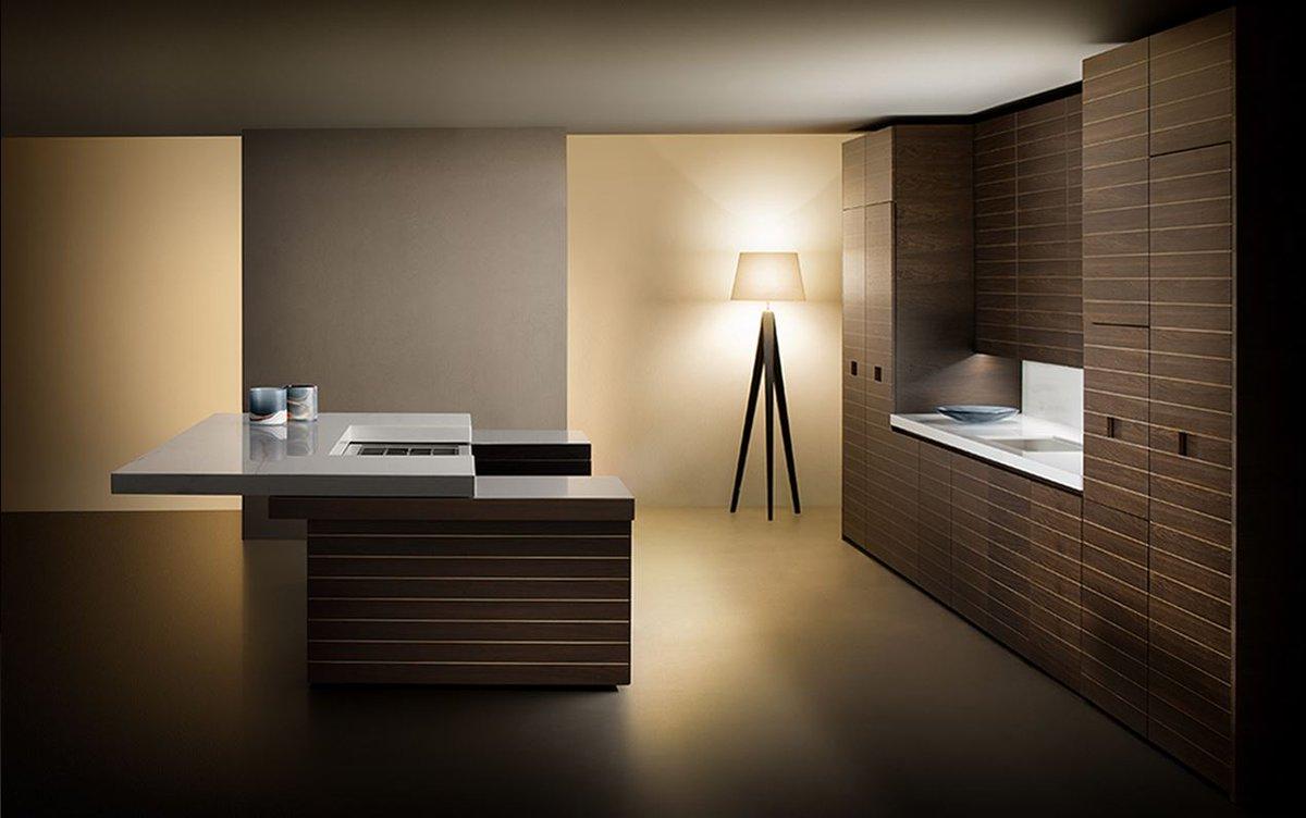 Interior Design Keukens : Keuken.Architectuur on Twitter: