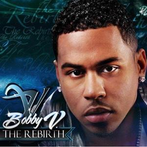 "TODAY: Marks the 6th anniversary of @BobbyV 3rd Album "" The Rebirth "" #RealFan http://t.co/zlKFIiLTDV"