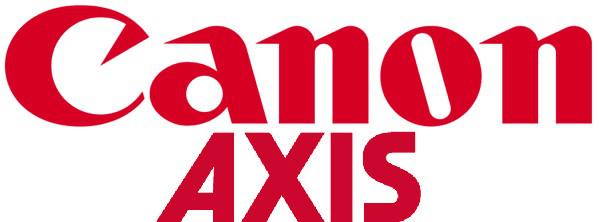 Canon To Buy Axis for $2.8 Billion, End of An Era http://t.co/XYHdIh57Vb http://t.co/gO8HSeA9xS