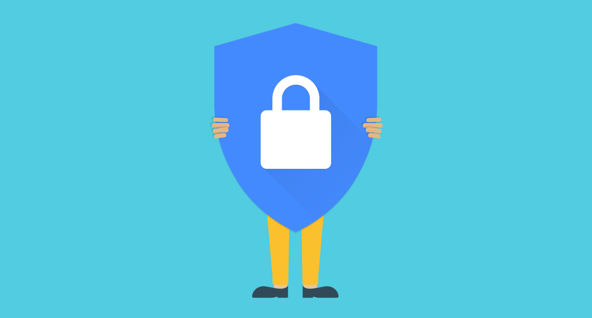 Take Google's Security Checkup, Get 2GB Of Free Google Drive Space by @fredericl