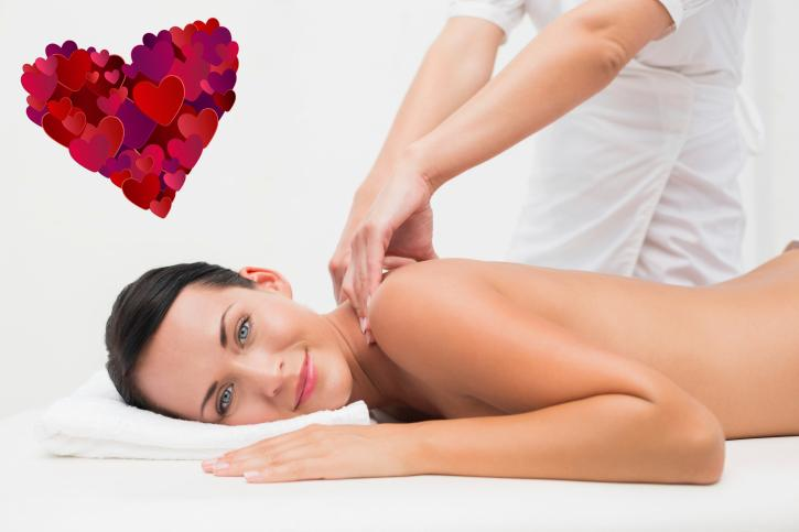 7 reasons why #massage makes the best #valentinesday gift >> http://t.co/yKq5OoRTqO http://t.co/BGnRq1VjyK