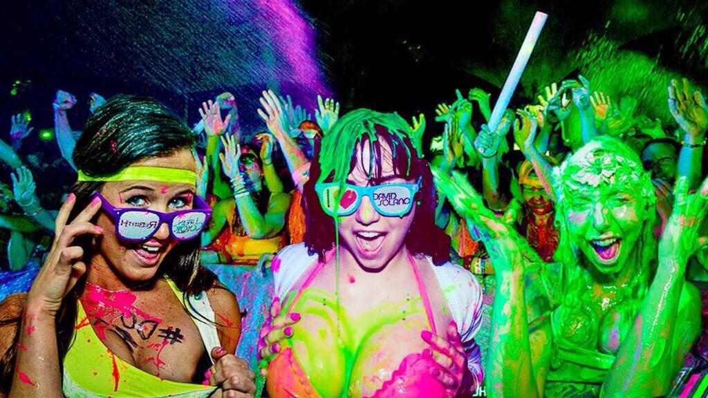 We Heart Life In Color http://t.co/VaGdXrY9iG