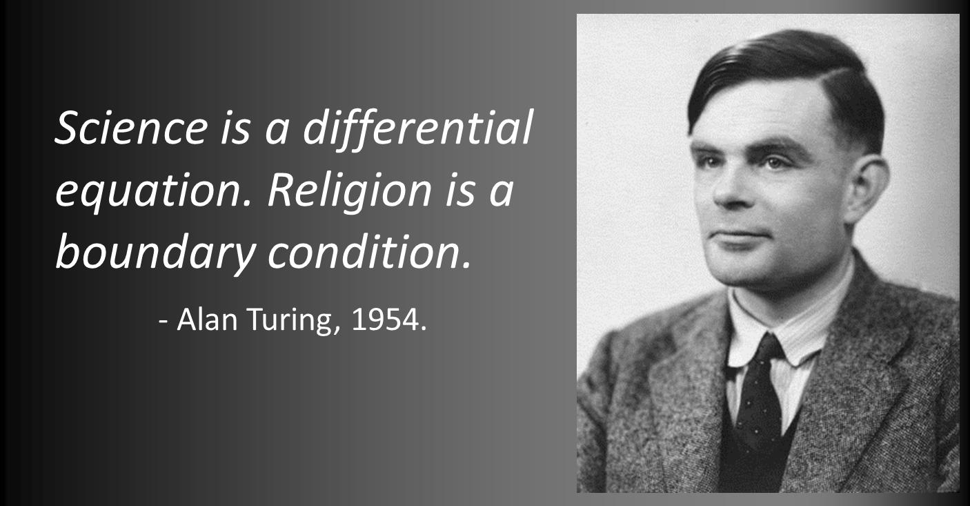 is science a religion The difficulty in approaching the question of the relation between religion and  science is that its elucidation requires that we have in our minds some clear idea .