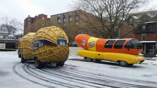 onward state on twitter in other news the planters nut mobile has