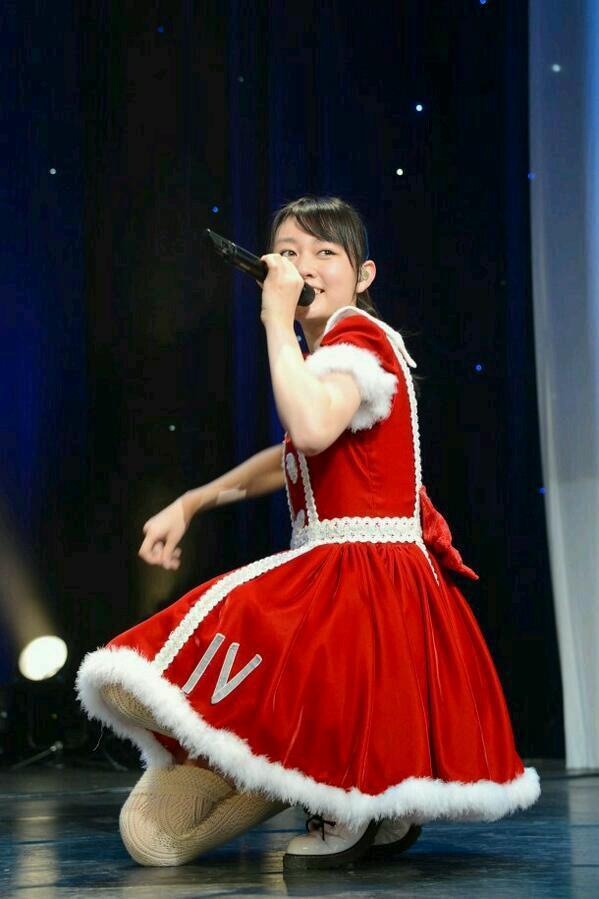 それじゃ ぶっ飛ばして行こうぜ♪ 【Thanks!Merry Christmas K】pic.twitter.com/ptYnKLqr23