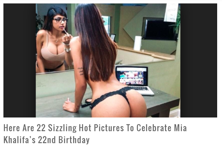 Can consult Porn models happy birthday join told