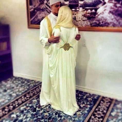 musulmanequitweet on twitter faire un petit mariage suivant les rgles de lislam il ny a rien de mieux pour vivre heureux httptcovzxkdvuaym - Les Regles Du Mariage Islam