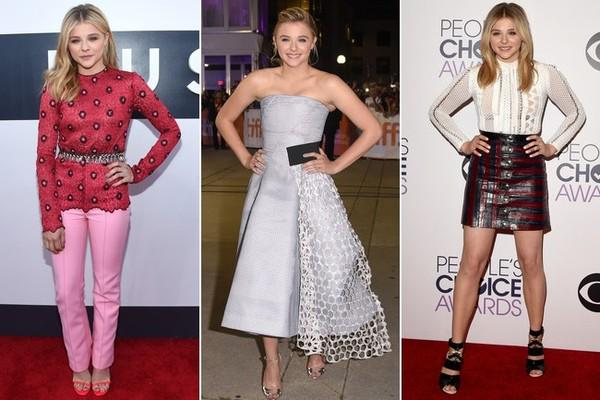 Happy birthday, @ChloeGMoretz! Click through to see the actress' on-trend style:  http://t.co/1v3VfHsAva http://t.co/xrkNk4TZte