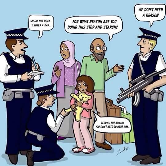 Incest cartoon comic