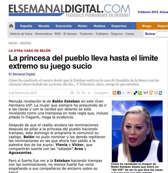 #labrujadelpueblo - Página 2 B9fwGlzIMAA8vTY
