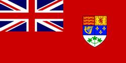 Fleur-de-lis, Royal Union Flag & Red Ensign: Just a few of many flags flown in Canada http://t.co/RbfKopDAai #Flag50 http://t.co/D0WoA3YTE6