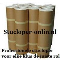 stucloper-online