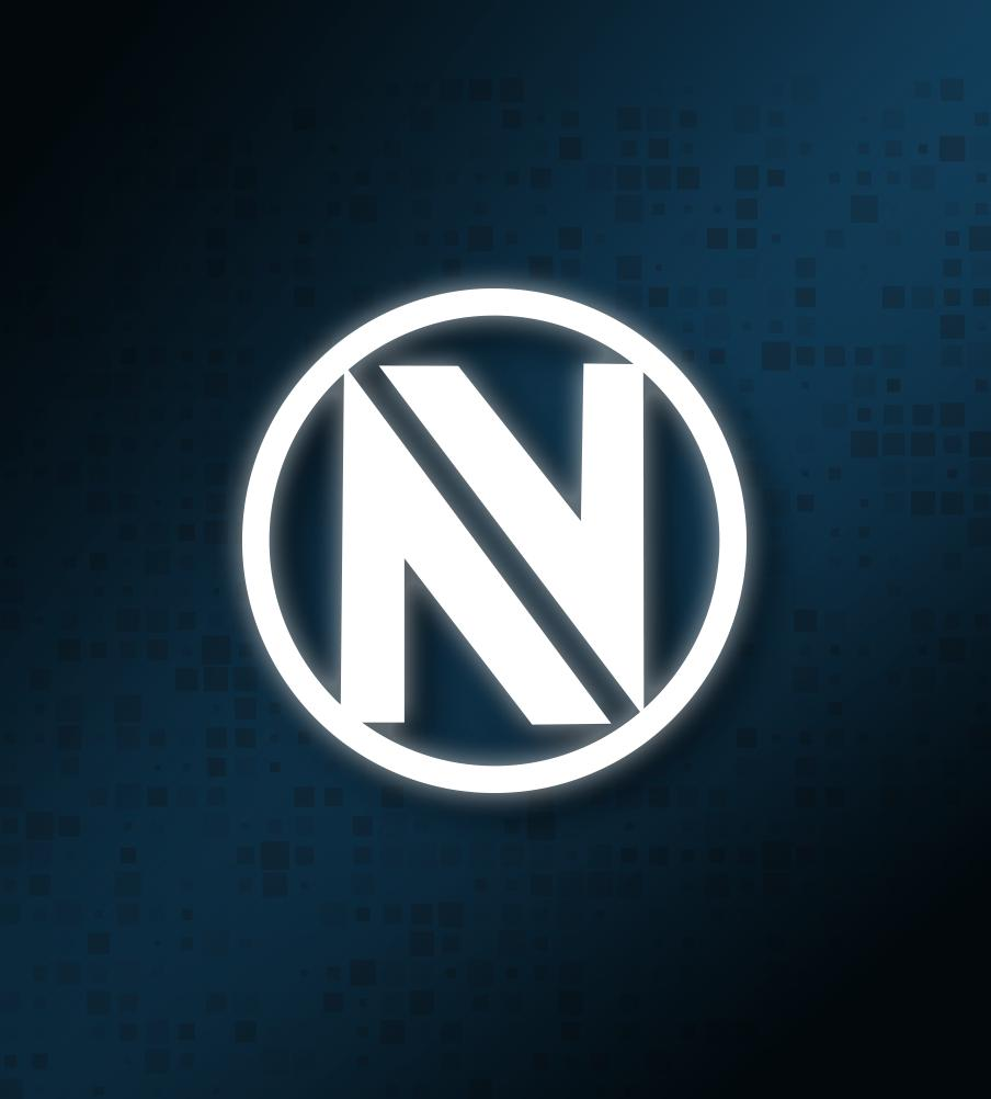 The gallery for --> Envyus Gaming Wallpaper