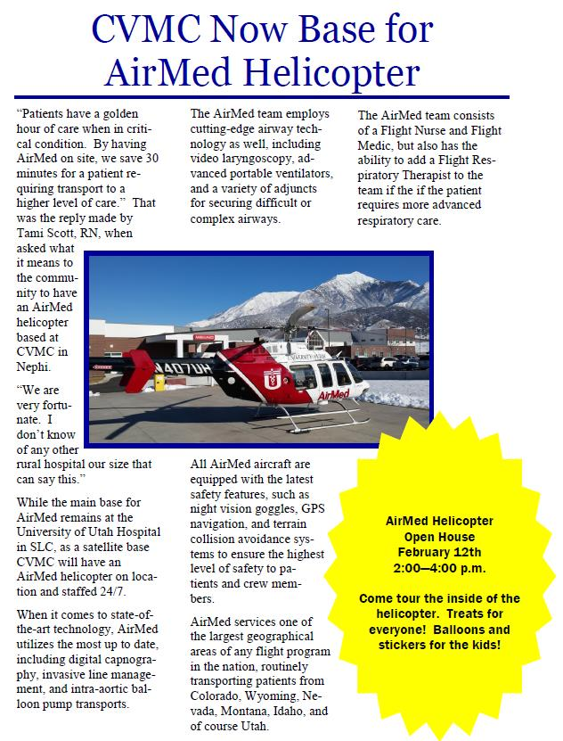 uofuairmed on twitter 24 7 nephi airmed base open house this