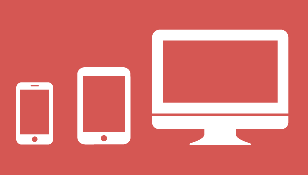 44 Responsive Web Design Resources: The Ultimate List  http://t.co/NSbnKpxIwO  #webdesign #responsive http://t.co/jrNvZLjabX