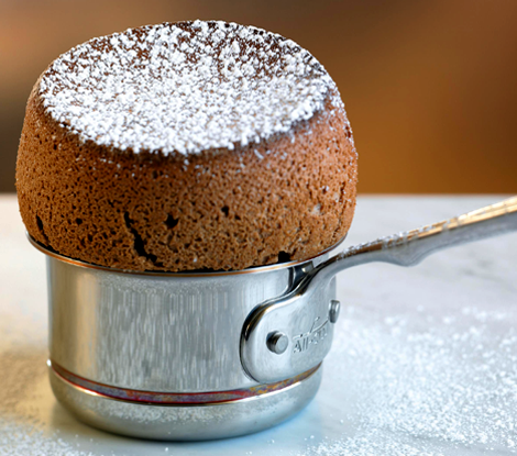 Try @Chef_Keller's Chocolate Soufflé recipe for a delectable ending to your Valentine's Day: http://t.co/DUQE6brf3o http://t.co/Vx7eCrXFRc